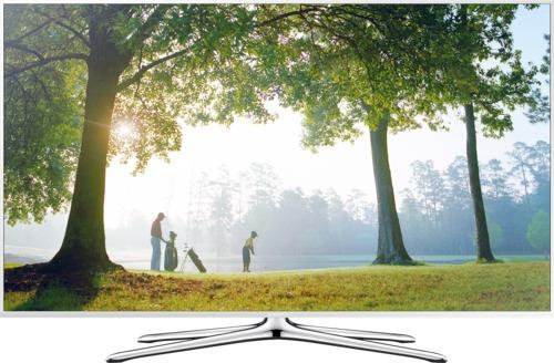 "Samsung 48"" Full HD Smart TV"