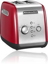 KitchenAid 221EER - Rød