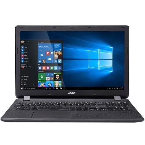 "15,6"" Acer Aspire ES1-571 - god allround maskin"