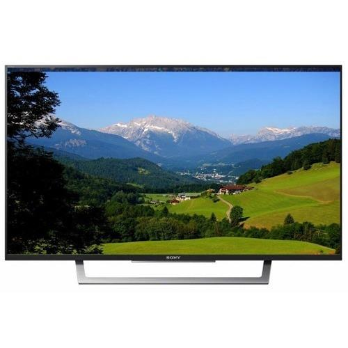 "Sony WD75  - 43"" Full HD Smart-TV"
