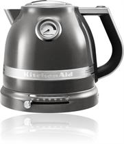 KitchenAid 1522EMS - Grå