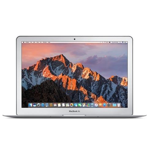 MACBOOK AIR MQD32-NO