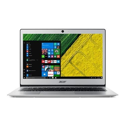 ACER SF113-31-C8HY
