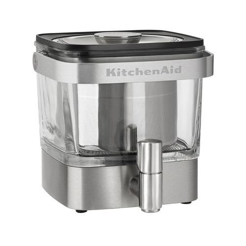KITCHENAID 4212SX