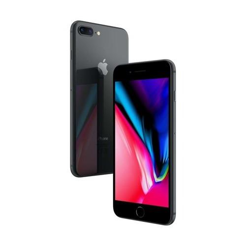iPhone 8 Plus - 64 GB, space grey