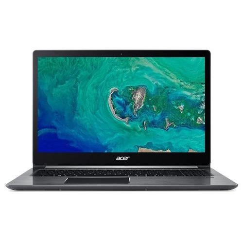 ACER SF315-41G-R6NH