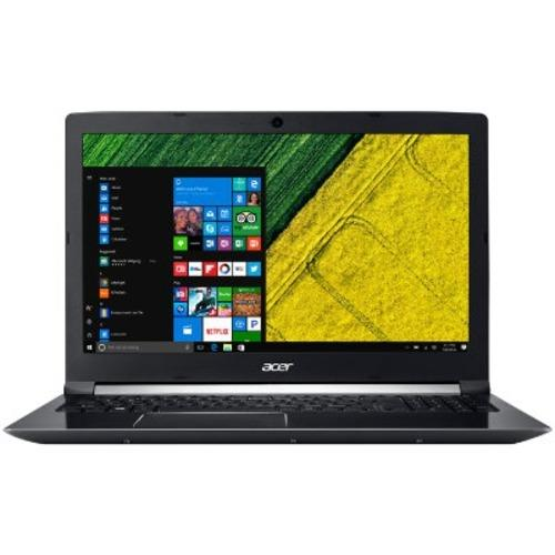 ACER A715-71G-74AD