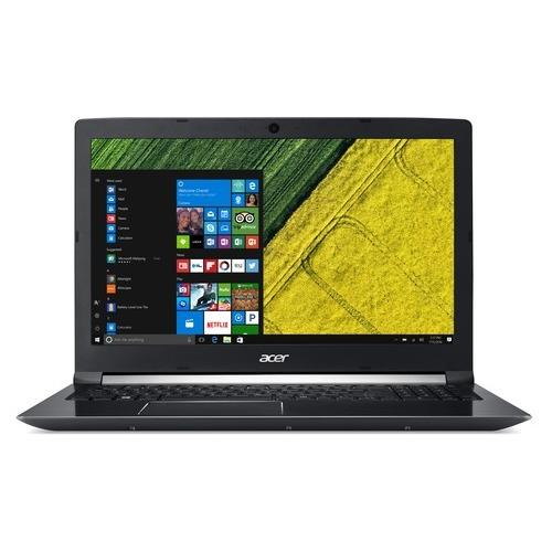ACER A715-72G-539T