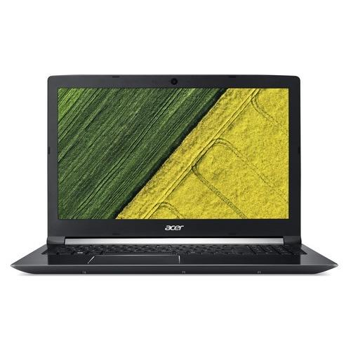 ACER A715-72G-73NP