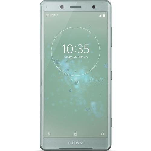 SONY XPERIA XZ2 COMP.GREEN 64