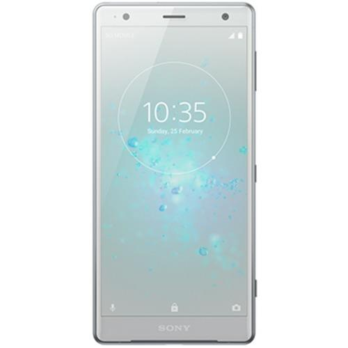SONY XPERIA XZ2.COMP.WHITE