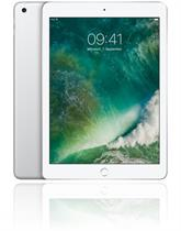 Apple iPad MR7G2KN/A - 32 GB, silver