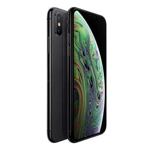 iPhone XS - 256 GB, space grey