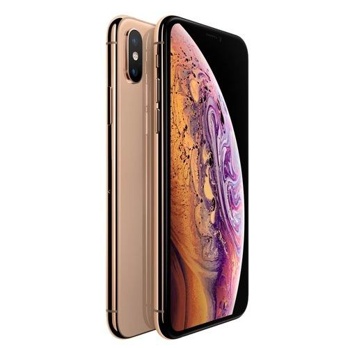 iPhone XS - 512 GB, gull