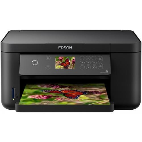 EPSON EXRESSION HOME XP-5100