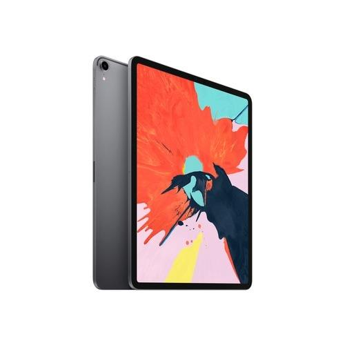 IPAD PRO MTHV2KN/A - 256 GB, space grey