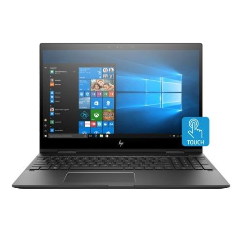HP ENVY 15-CP0000NO X360