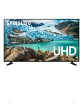 "Samsung 4K Ultra HD Smart TV 55"" UE55RU6025KXXC"
