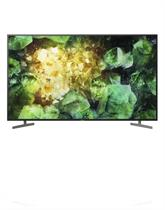 "Sony Ultra HD Smart TV 43""  KD43XH8196BAEP"