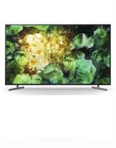 "Sony Ultra HD Smart TV 55""  KD55XH8196BAEP"