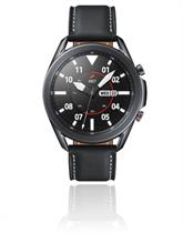 Samsung Galaxy Watch 3 45 mm 4G svart