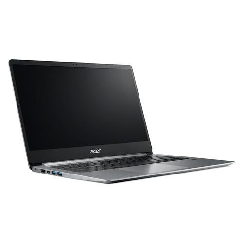 ACER SF114-32-P52S